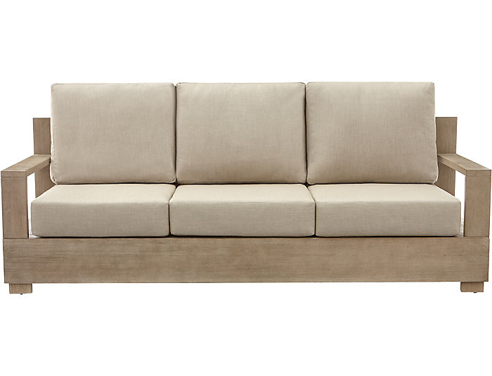 Nigel Barker Sofa, , large