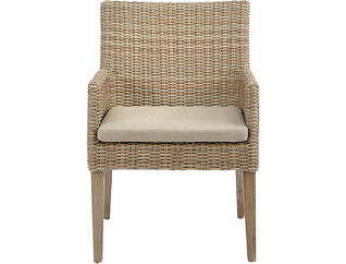 Portsmouth Dining Chair, , large