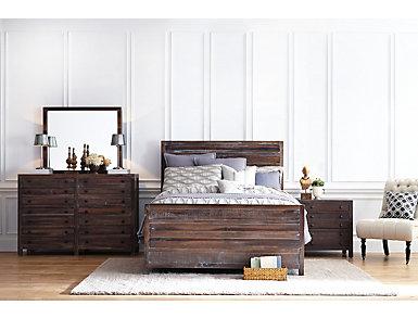 Townsend 8 Drawer Dresser, , large
