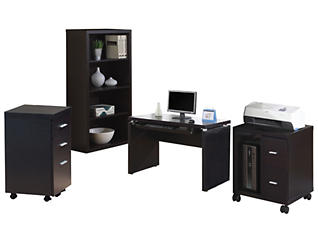 Ariana Office Collection, , large
