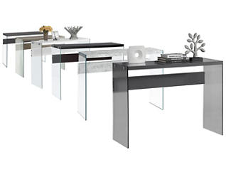 Lily Console Table Collection, , large