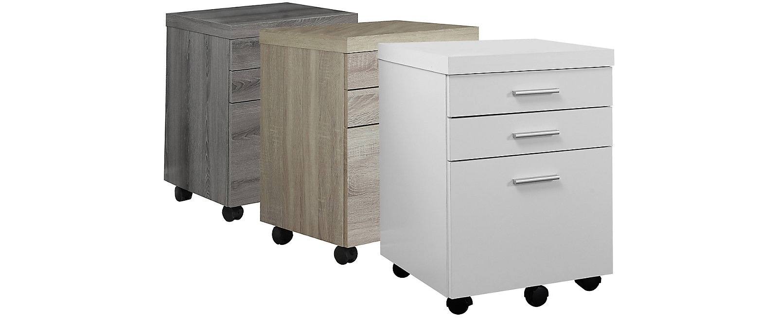 Lily File Cabinet Collection, , large