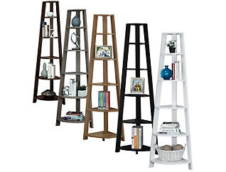 Ron Bookcase Collection, , large