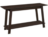 shop Haven-42--Brown-TV-Stand