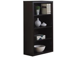 "Ariana 48"" Bookshelf, , large"