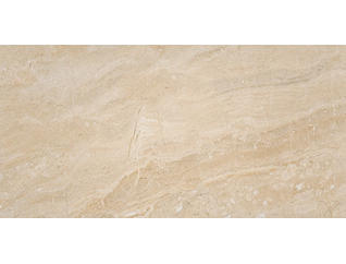 Aria Oro 12in x 24 in Porcelain Floor Tile $3.68/ sq. ft (16                    sq. ft / case), , large