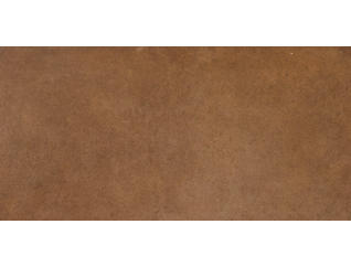 Capella Clay 12 in x 24 in Porcelain Floor Tile $5.38/ sq. ft                   (12 sq. ft /case), , large