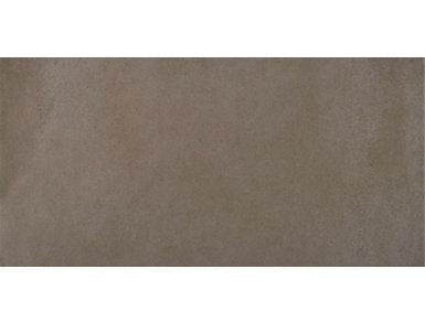 Capella Sand 12 in x 24 in Porcelain Floor Tile $5.38/ sq. ft                   (12 sq. ft /case), , large