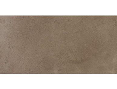 Capella Silt 12 in x 24 in Porcelain Floor Tile $5.38/ sq. ft                   (12 sq. ft /case), , large