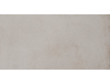 Capella Talc 12 in x 24 in Porcelain Floor Tile $5.38/ sq.                      ft (12 sq. ft /case), , large