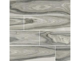 Dellano Moss Grey 8x48, , large