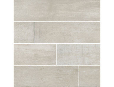 Helena Birch 8 in. x 40 in. Porcelain Floor and Wall Tile $5.98/ sq. ft (13.36 sq. ft / case), , large
