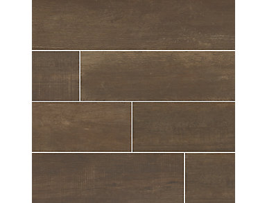 Helena Java 8 in. x 40 in. Porcelain Floor and Wall Tile $5.98/ sq. ft (13.36 sq. ft / case), , large
