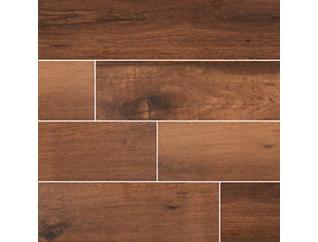 Palmetto Chestnut 6x36, , large