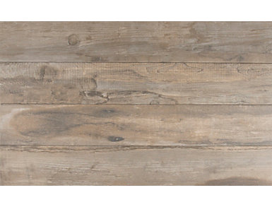 Salvage Musk 8 in. x 40 in. Porcelain Floor and Wall Tile $4.98/ sq. ft (13.28 sq. ft / case), , large
