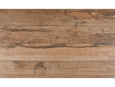 Salvage Red 8 in. x 40 in. Porcelain Floor and Wall Tile $4.98/ sq. ft (13.28 sq. ft / case), , large