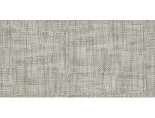 Tektile Crosshatch Gray 12 in x 24 in Porcelain Floor Tile                      $4.58/ sq. ft (14 sq. ft /case), , large