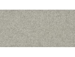 Tektile Hopsack Gray 12 in x 24 in Porcelain Floor Tile                         $4.58/ sq. ft (14 sq. ft /case), , large