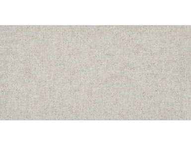 Tektile Hopsack Ivory 12 in x 24 in Porcelain Floor Tile                        $4.58/ sq. ft (14 sq. ft /case), , large
