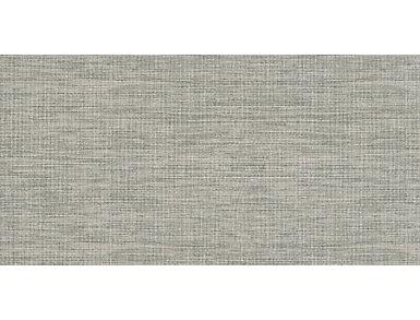 Tektile Lineart Gray 12 in x 24 in Porcelain Floor Tile                         $4.58/ sq. ft (14 sq. ft /case), , large