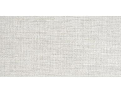 Tektile Lineart Ivory 12 in x 24 in Porcelain Floor Tile                        $4.58/ sq. ft (14 sq. ft /case), , large