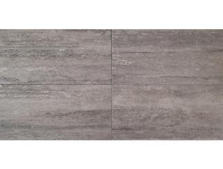 Veneto Gray 12 in x 24 in Porcelain Floor Tile $3.08/ sq. ft                    (16 sq. ft /case), , large