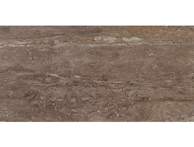 Veneto Noce 12 in x 24 in  Porcelain Floor Tile $3.08/ sq. ft                   (16 sq. ft /case), , large