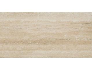 Veneto White 12 in x 24 in Porcelain Floor Tile $3.08/ sq. ft                   (16 sq. ft /case), , large