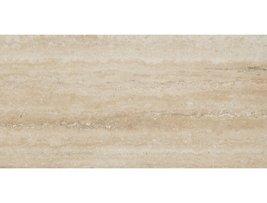 Veneto White 12 in x 24 in Porcelain Floor Tile $3.08/ sq. ft                   (16 sq. ft /case), , large