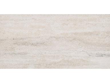 VENETO WHITE 12X24, , large