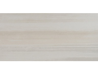 Watercolor Bianco 12 in x 24 in  Porcelain Floor Tile $3.98/                    sq. ft (12 sq. ft /case), , large