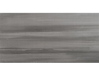 Watercolor Graphite 12 in x 24 in  Porcelain Floor Tile                         $3.98/ sq. ft (12 sq. ft /case), , large