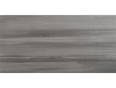 Watercolor Graphite 12 in x 24 in  Porcelain Floor Tile                         $3.98/ sq. ft (12 sq. ft /case), , large