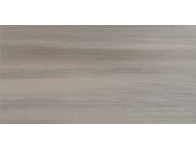 Watercolor Grigio 12 in x 24 in Porcelain Floor Tile $3.98/                     sq. ft (12 sq. ft /case), , large