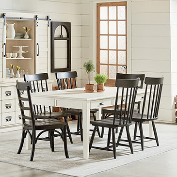 Shop By Category Magnolia Home Living