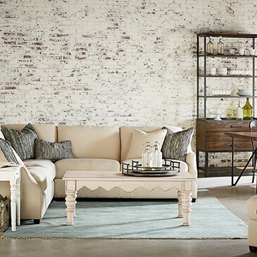 By Category Magnolia Home Living