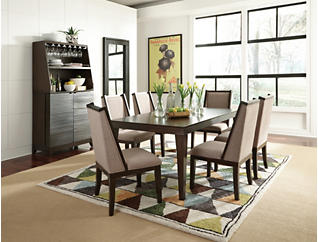 Cascade Dining Collection, , large