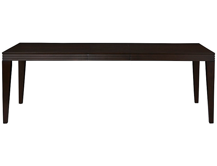 Cascade Dining Table, , large
