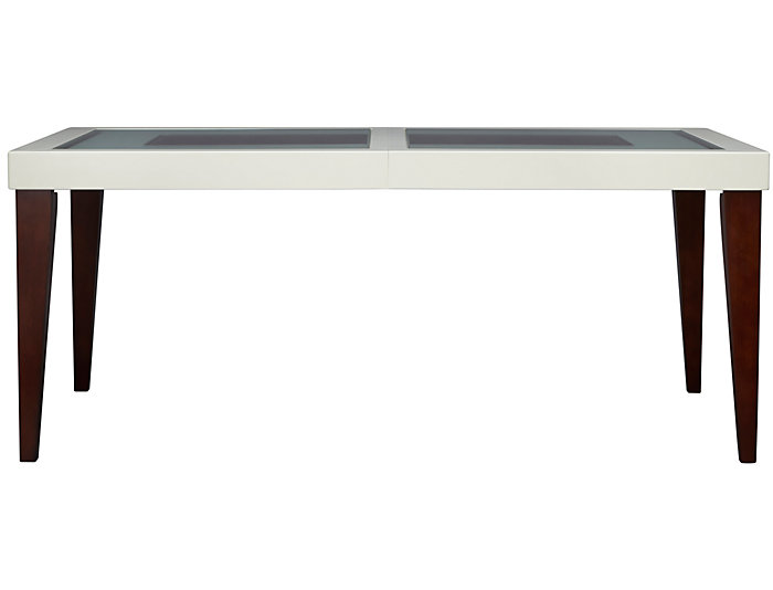 Zeno Dining Table, , large