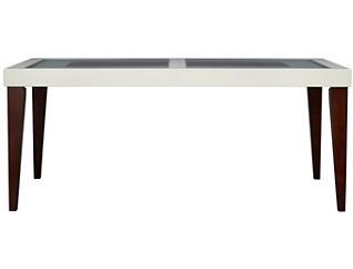 Zeno Dining Table, , large