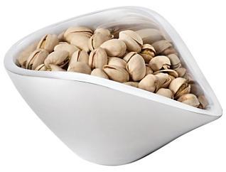 Nambe Bella Condiment Bowl, , large