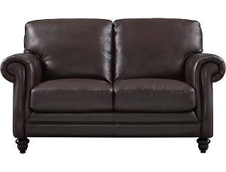 Tremendous Madison Place Loveseat Gamerscity Chair Design For Home Gamerscityorg