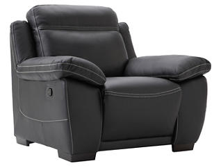 B875 Recliner, , large