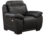 shop B875-Power-Leather-Recliner