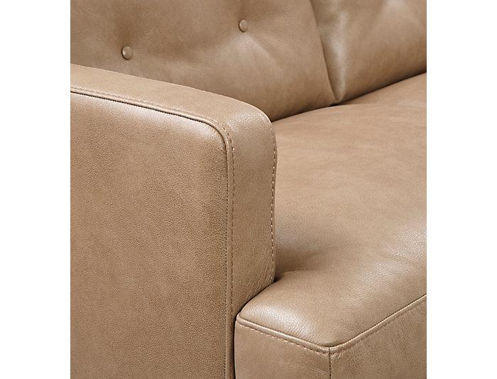 B984 Sofa, , large