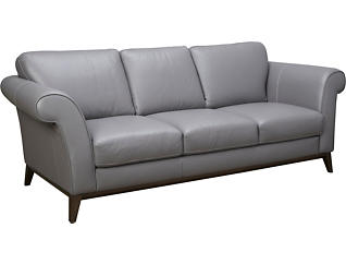 Living Room Sofas, Leather Couches, & Chaise Sofas | Art Van ...