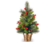 shop 2ft Crestwood Tree