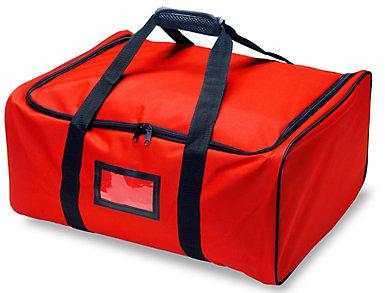 String Light Storage Bag, , large