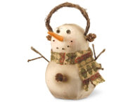 shop Chill Jr Snowman
