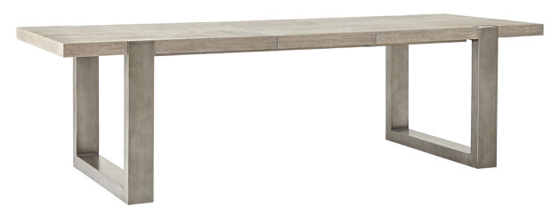 NB2 Casual Modern Dining Table
